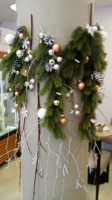 Vianoce v Elezi